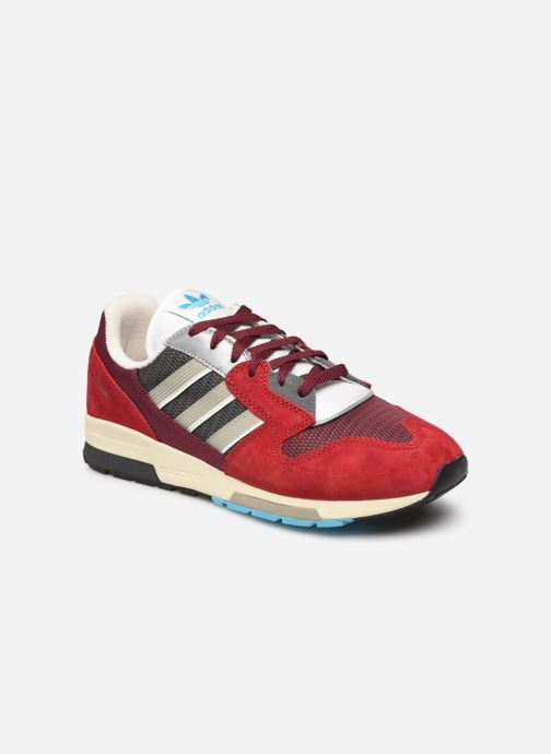 Baskets Homme Zx 420