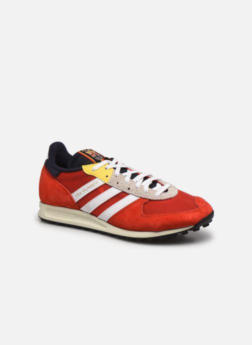 Sneaker Herren Adidas Trx Vintage