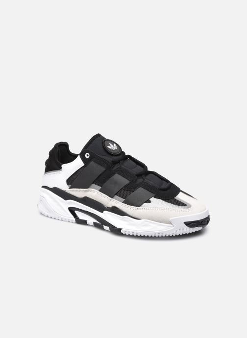 Sneakers Heren Niteball