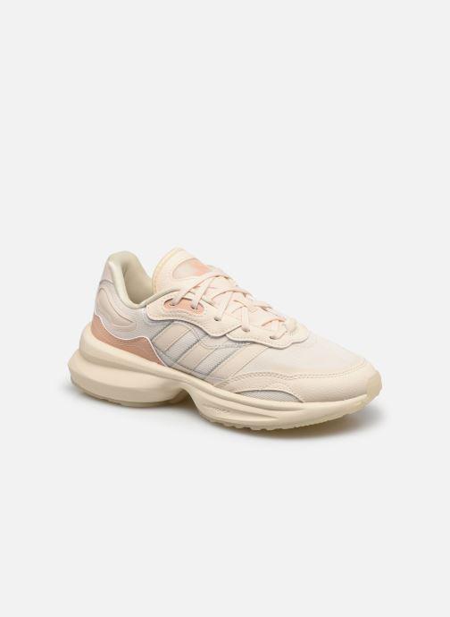 Sneakers Dames Zentic W