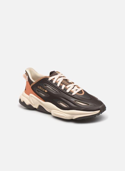 Sneakers adidas originals Ozweego Celox Beige vedi dettaglio/paio
