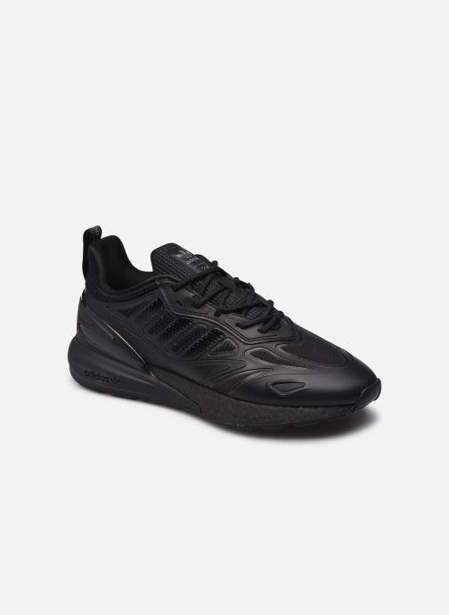 Sneakers Heren Zx 2K Boost 2.0