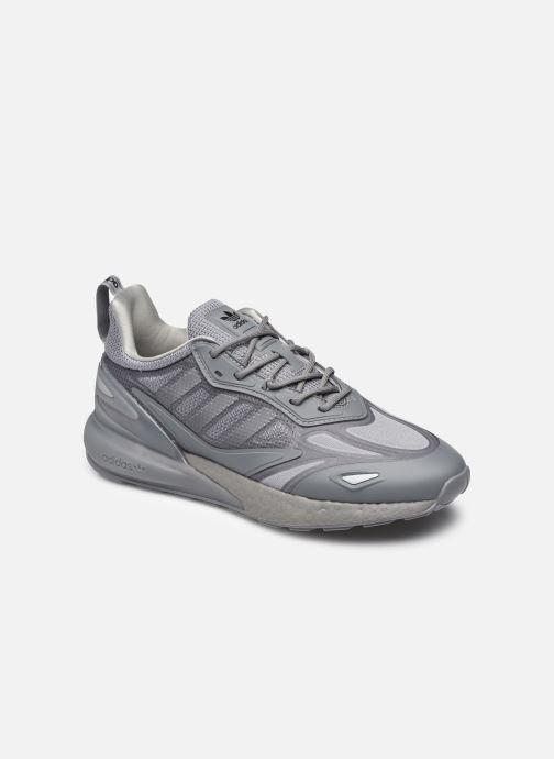 Sneakers Uomo Zx 2K Boost 2.0