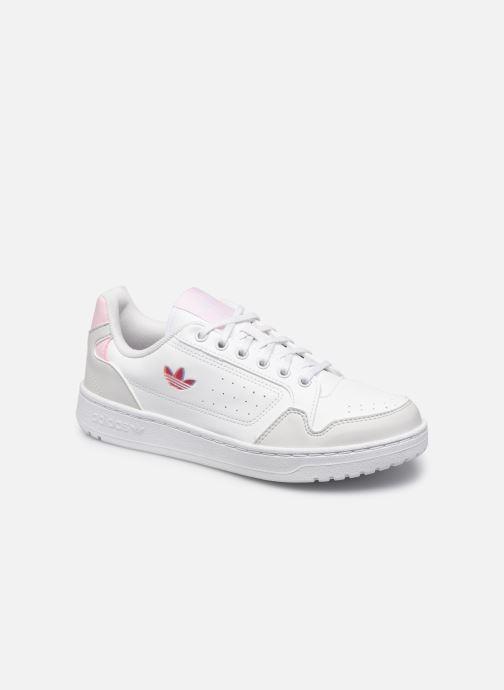Sneaker Damen Ny 90 W