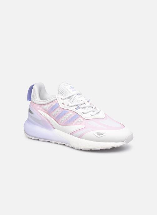 Sneaker Damen Zx 2K Boost 2.0 W
