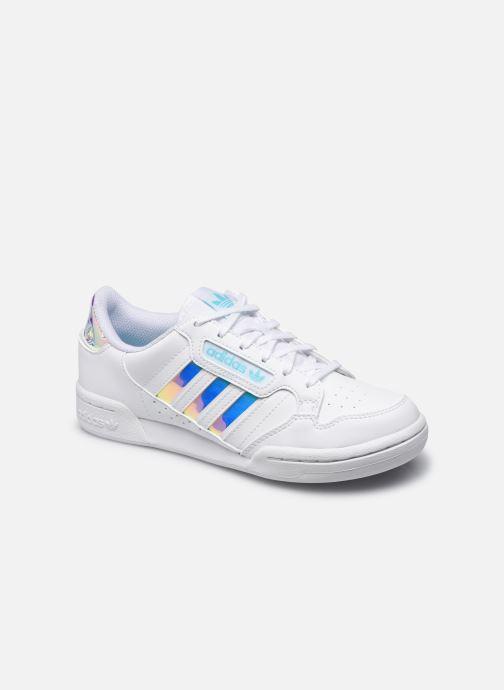 Sneaker Kinder Continental 80 Str J