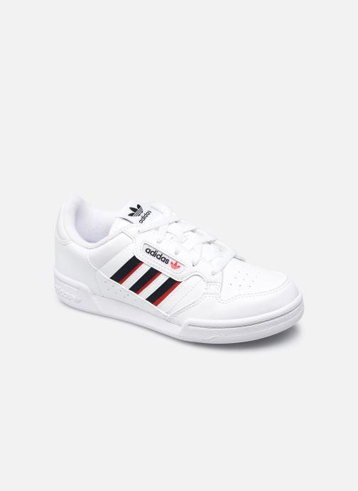 Sneakers Kinderen Continental 80 Str J