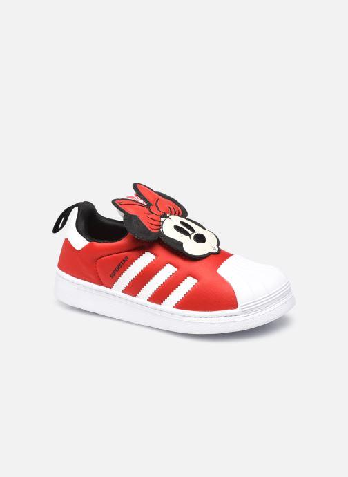 Sneakers Bambino Superstar 360 C