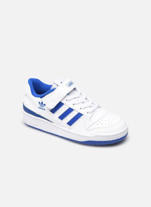Sneakers Børn Forum Low C