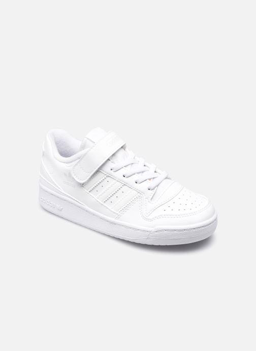 Sneakers Kinderen Forum Low C