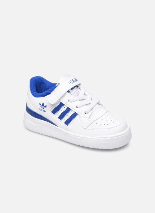 Sneakers Børn Forum Low I