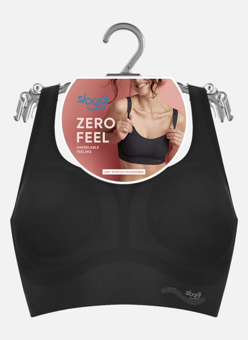 Vêtements Accessoires Zero Feel Top EX