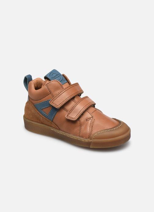 Sneaker Kinder G2110093