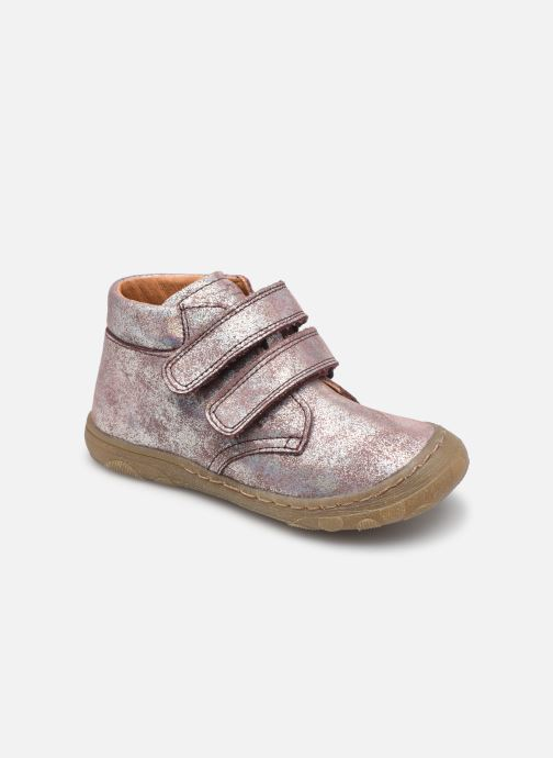Bottines et boots Enfant G2130239-5