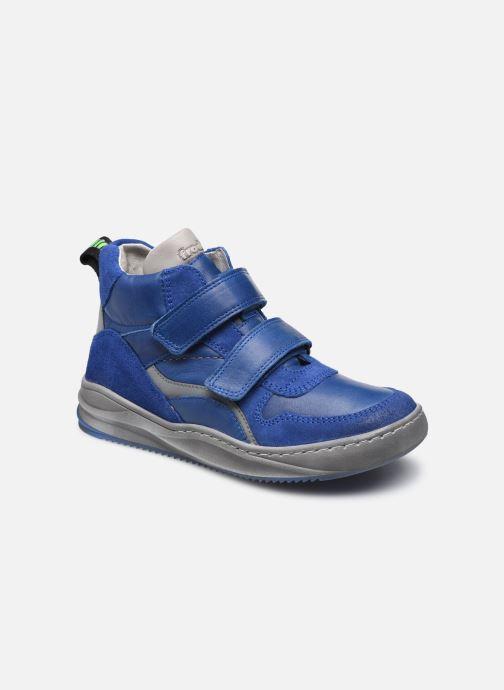 Baskets Enfant G3110173
