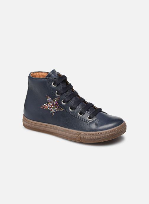 Sneakers Børn G3110177-4