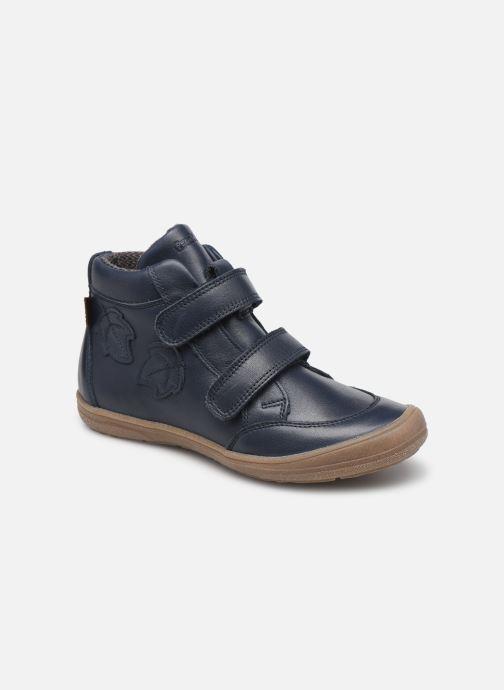 Sneaker Kinder G3110181-2