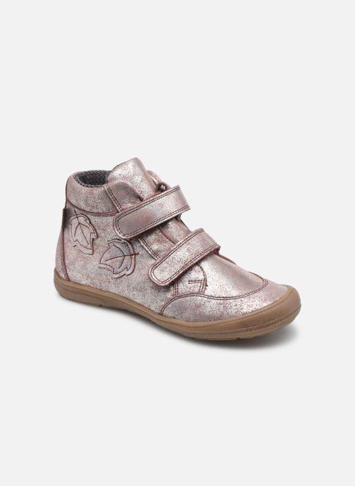 Sneaker Kinder G3110181-5