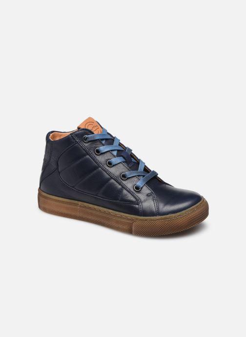 Sneaker Kinder G3110196