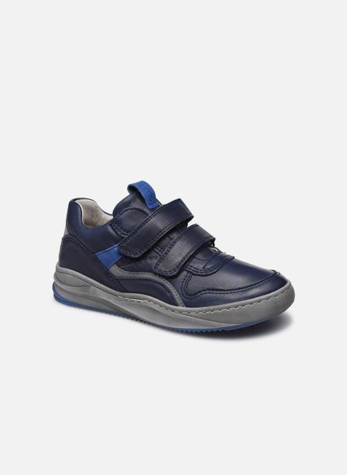 Baskets Enfant G3130185