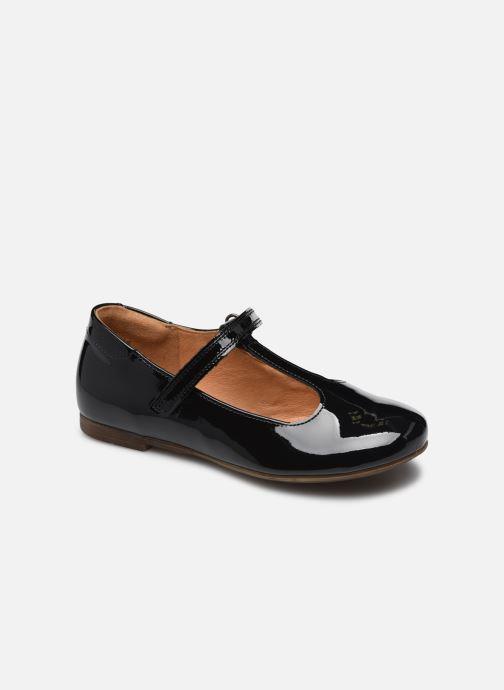 Sandalen Kinderen G3140125-2