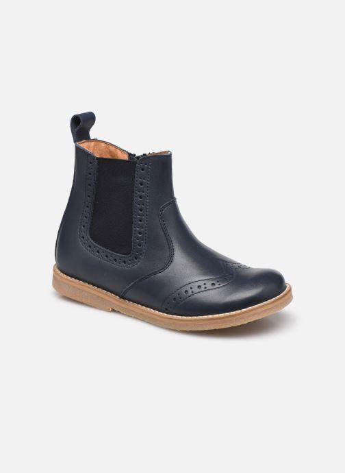 Bottines et boots Enfant G3160142