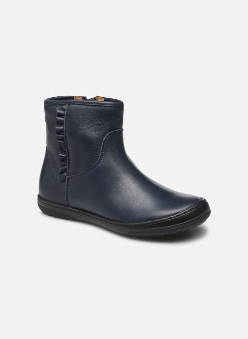 Stiefeletten & Boots Kinder G3160145