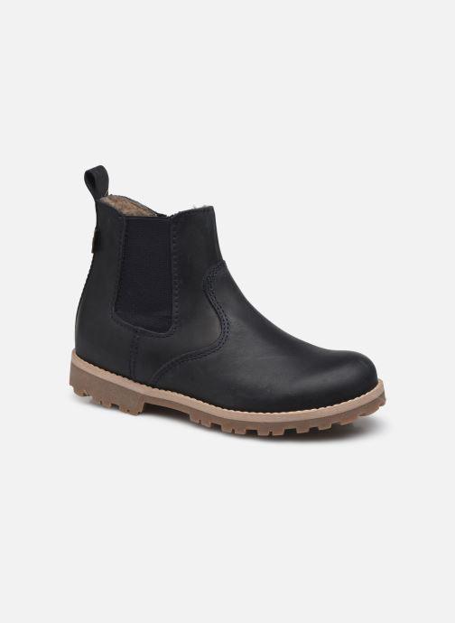 Boots en enkellaarsjes Kinderen G3160147 TEX