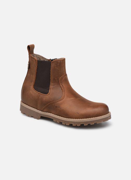Stiefeletten & Boots Kinder G3160147-3 TEX