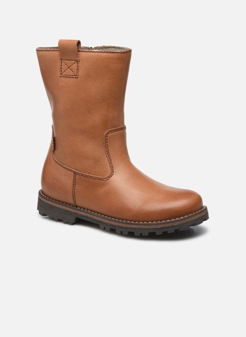 Laarzen Kinderen G3160149 TEX