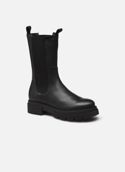 Stiefeletten & Boots Damen UL93