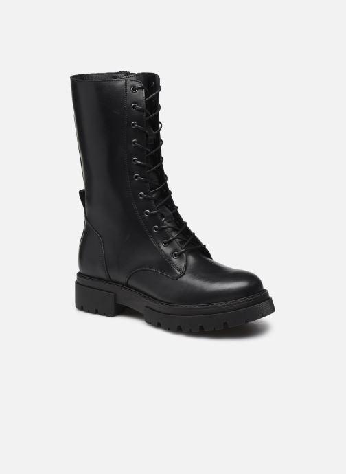 Stiefeletten & Boots Damen WL35