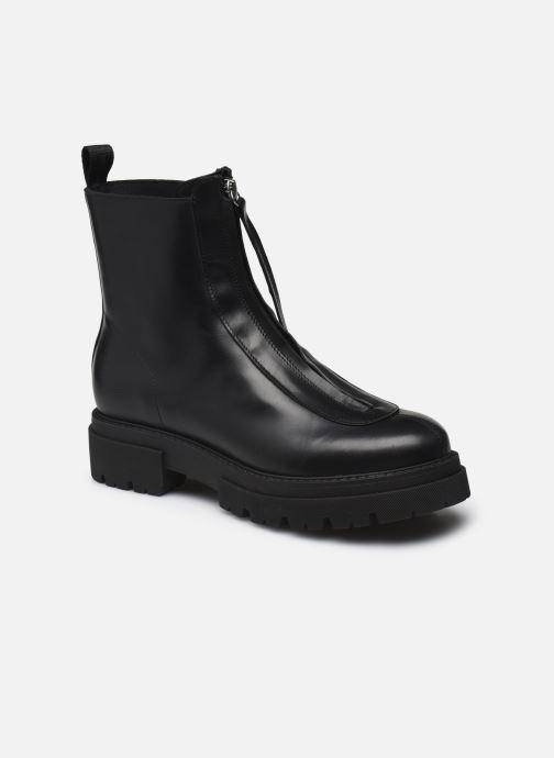 Stiefeletten & Boots Damen WL34