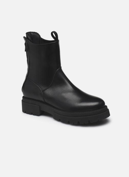 Stiefeletten & Boots Damen WL33