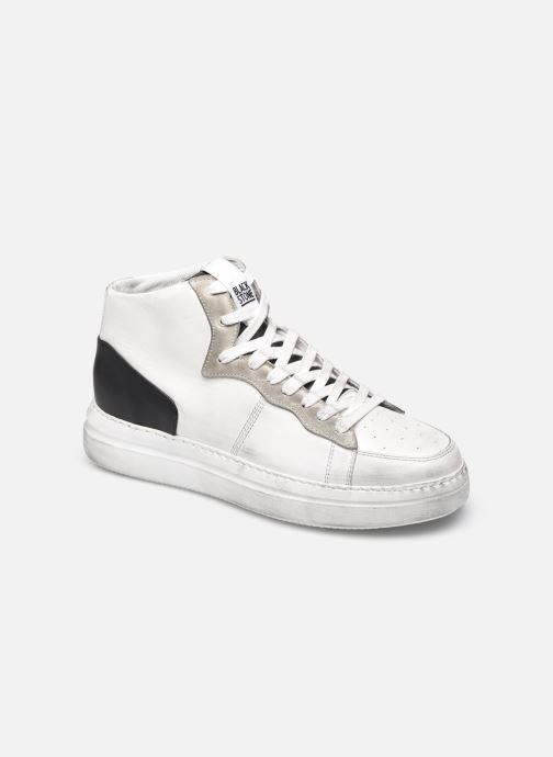 Sneaker Damen WL28