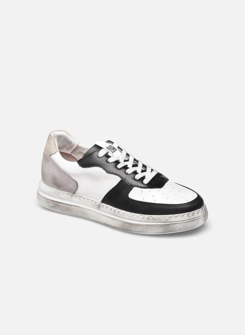 Sneaker Damen WL27