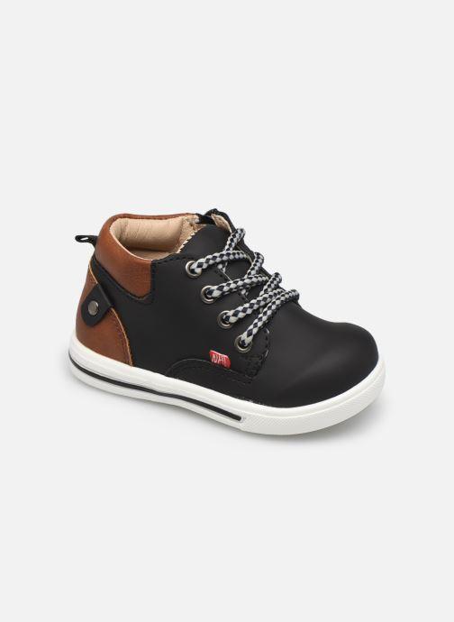 Sneakers Kinderen Alice