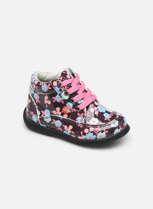 Bottines et boots Enfant Alegria
