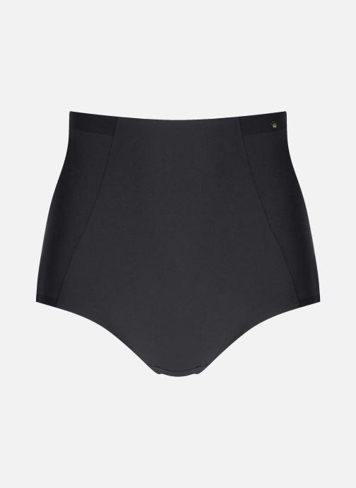 Kleding Accessoires Medium Shaping Series Highwaist Panty