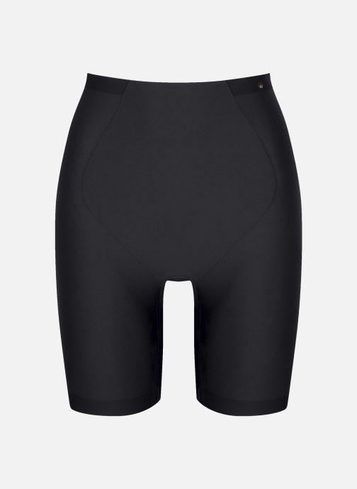 Kleding Accessoires Medium Shaping Series Panty L
