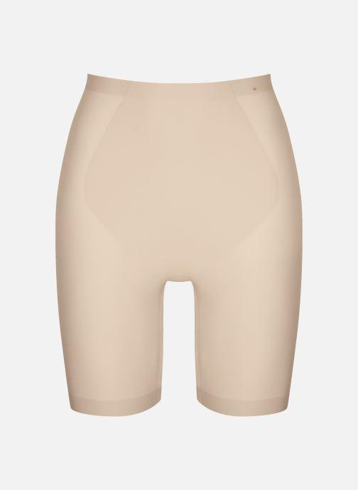 Vêtements Accessoires Medium Shaping Series Panty L