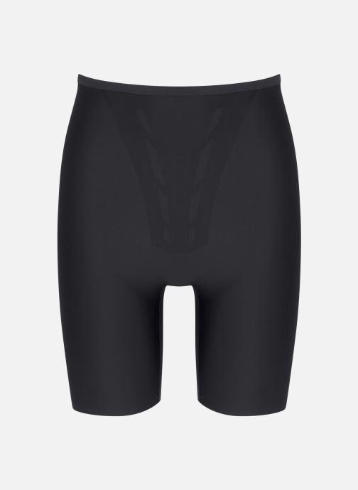 Kleding Accessoires Triumph Shape Smart Panty L