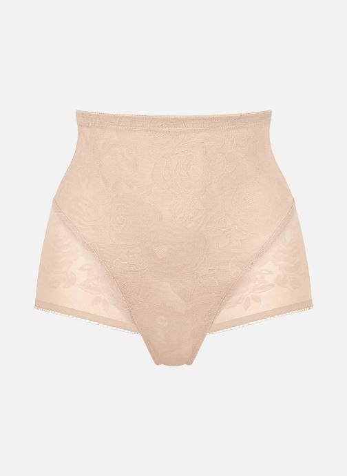 Vêtements Accessoires Wild Rose Sensation Highwaist Panty