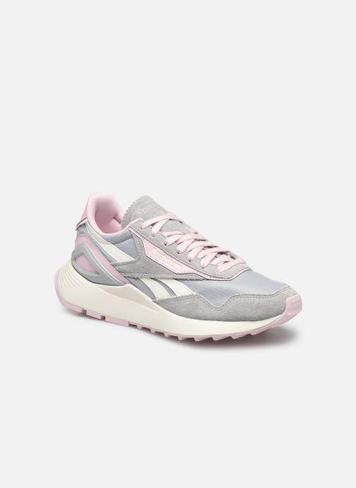 Sneakers Dames Cl Legacy Az W