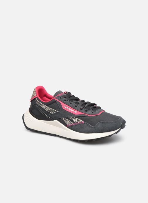 Sneakers Donna Cl Legacy Az W