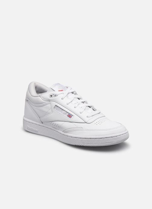 Sneakers Heren Club C Mid Ii