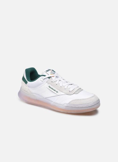 Sneakers Heren Club C Legacy