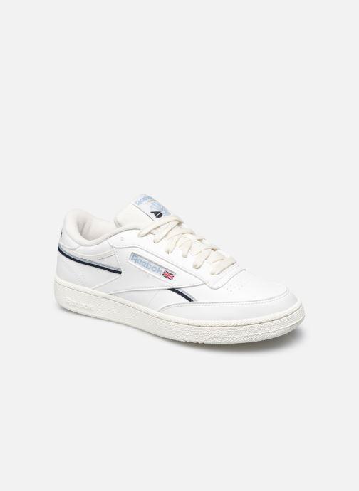 Sneakers Heren Club C 85 Vegan