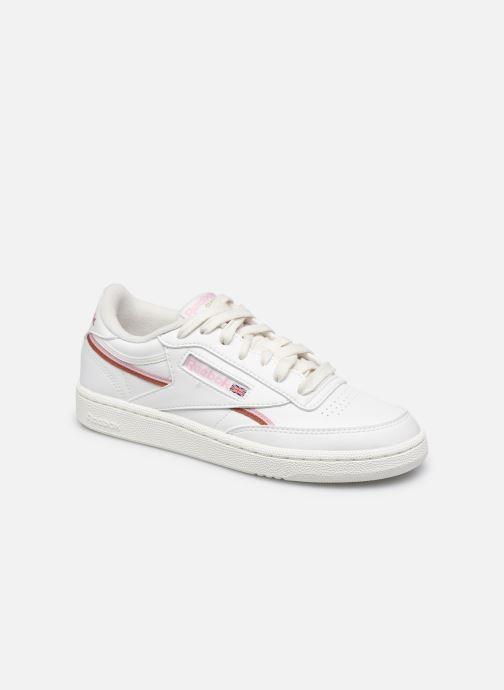 Sneaker Damen Club C 85 Vegan W