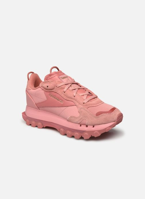 Sneaker Damen Classic Leather Ca W